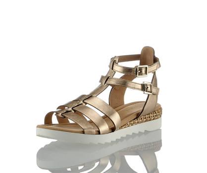 Gabor Gabor Rhodos G sandale femmes