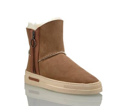 Gant Gant Maria boot femmes