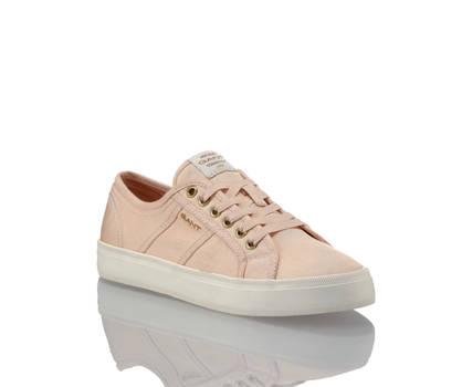 Gant Gant Zoe sneaker femmes