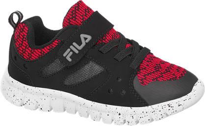 Fila Garçons Sneaker