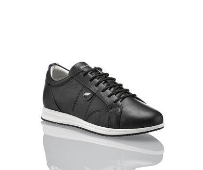 Geox Geox Avery sneaker femmes