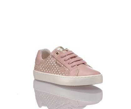 Geox Geox Kilwi sneaker filles
