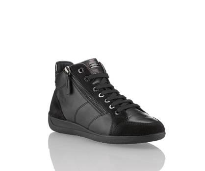 Geox Geox Myria sneaker femmes