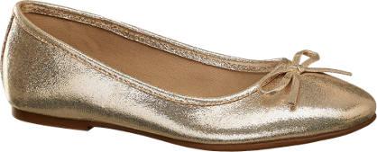Graceland Graceland Ballerina Filles