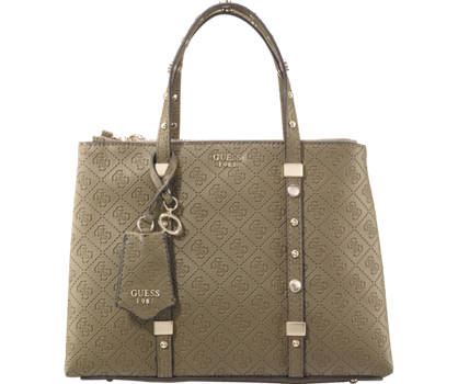 Guess Guess Cost to Cost shopper femmes