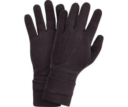 Isotoner Isotoner gants hommes