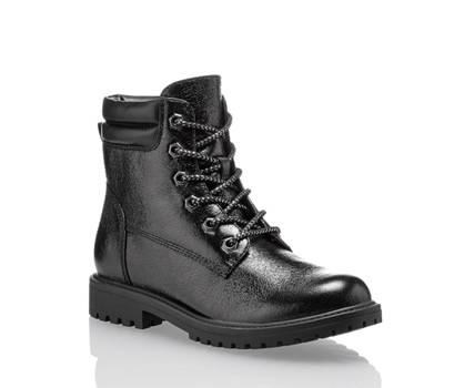 Limelight Limelight boot femmes