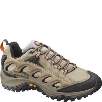 Merrell Merrell Chaussure de outdoor Hommes