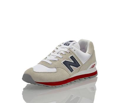New Balance New Balance ML574ESA sneaker hommes