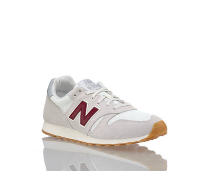 New Balance New Balance ML373OWW sneaker hommes
