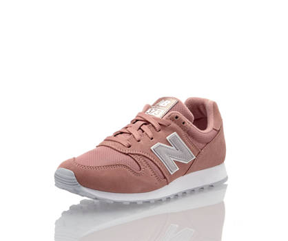 New Balance New Balance WL373MCC sneaker femmes
