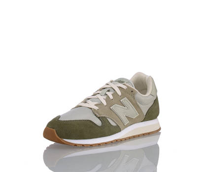 New Balance New Balance WL520TS sneaker femmes