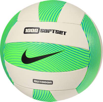 Nike Nike Balle de Beach-volley