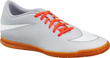 Nike Nike Bravata II IC Hommes