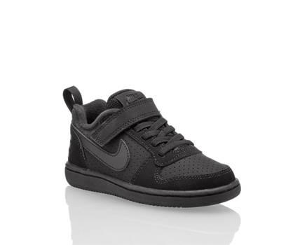 Nike Nike Court Borough Enfants