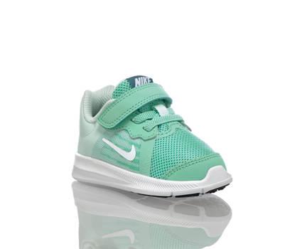 Nike Nike Downshifter sneaker filles