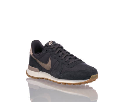 Nike Nike Internationalist sneaker femmes