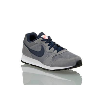 Nike Nike MD Runner 2 sneaker hommes
