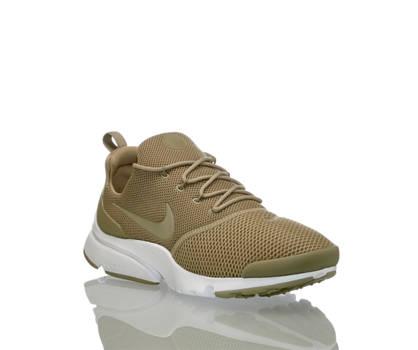 Nike Nike Presto Fly sneaker hommes