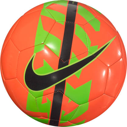 Nike Nike React Football Unisex