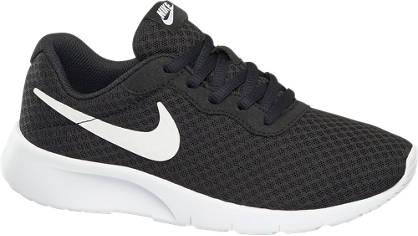Nike Nike Tanjun PS Enfants