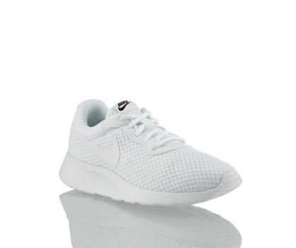 Nike Nike Tanjun sneaker femmes