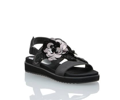 Oxmox Oxmox Giona sandale femmes