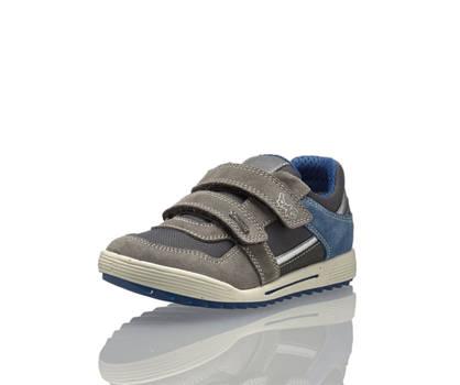 Primigi Primigi GoreTex chaussure avec fermeture velcro garçons
