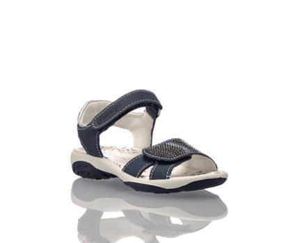 Primigi Primigi sandale filles