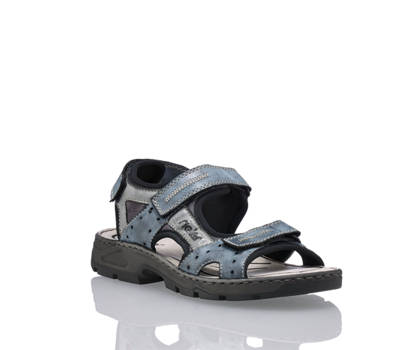 Rieker Rieker Serbia sandale hommes