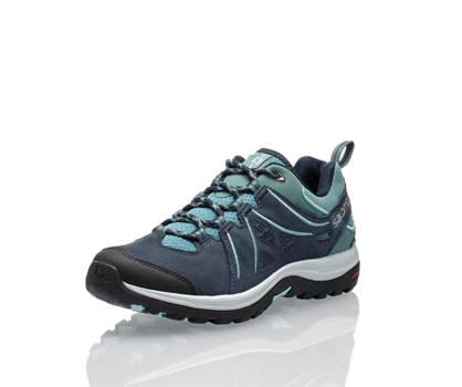 Salomon Salomon Ellipse 2 chaussure outdoor femmes
