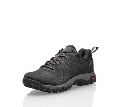 Salomon Salomon Evasion 2 chaussure outdoor hommes