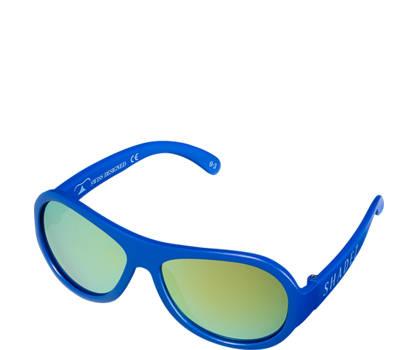 Shadez Shadez lunettes de soleil enfants 0-3 ans