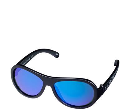 Shadez Shadez lunettes de soleil enfants 3-7 ans