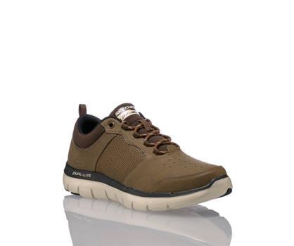 Skechers Skechers Flex Advantage 2.0 Dali sneaker hommes