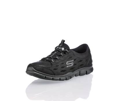 Skechers Skechers Simply Serene slipper femmes