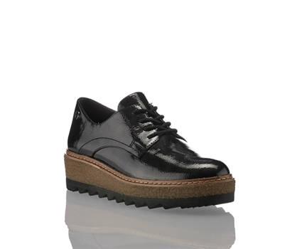 Tamaris Tamaris Badam chaussure à lacet femmes