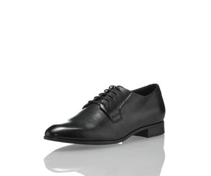 Vagabond Vagabond Frances chaussure à lacet femmes