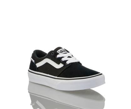 Vans Vans Chapman sneaker enfants