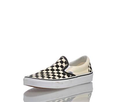 Vans Vans Classic slipper femmes