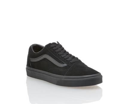 Vans Vans Old Skool sneaker hommes