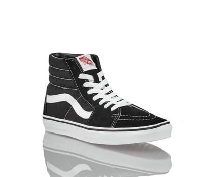 Vans Vans SK8-II sneaker femmes