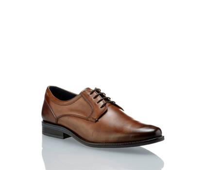 Varese Varese 3 Petrus chaussure de business hommes