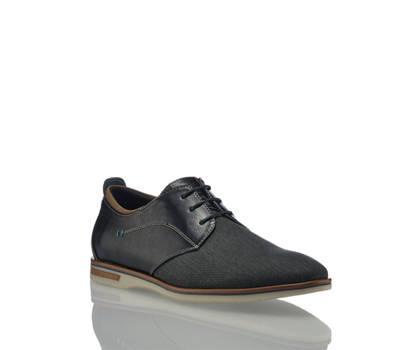 Varese Varese chaussure à lacet hommes