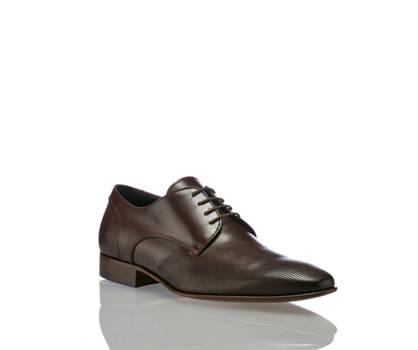 Varese Varese chaussure de business hommes
