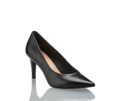 Varese Varese high heels femmes