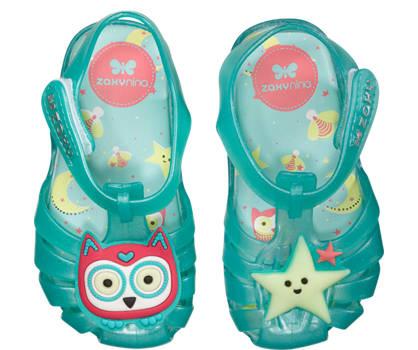 Zaxy Zaxy sandale filles