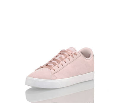 adidas Sport inspired adidas CF Daily QT CL sneaker femmes