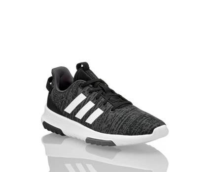 adidas Sport inspired adidas CF Racer TR sneaker hommes