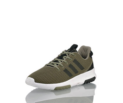 adidas Sport inspired adidas Cloudfoam Racer TR Sneaker hommes
